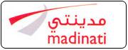 Madinati Programme