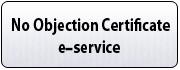 No Objection Certificates Services (eNOC)