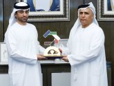 AVM scoops Gulf Engineering Innovation Forum Award