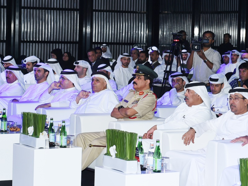 RTA honours strategic partners
