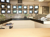 3 Years Maintenance Contract of TMC Video Wall (Centre Part) ITS202