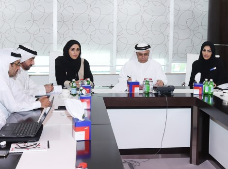 Al Tayer approves setting up RTA Foundation