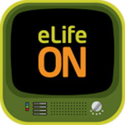 Article image of Traffic awareness video clips now on eLife channel