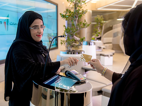 RTA introducing nol card payment at Services 1