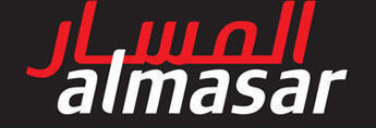 Almasar Magazine icon