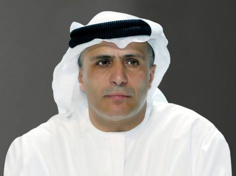 an image of Mattar Al Tayer