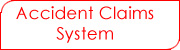 Property Accident Claims System